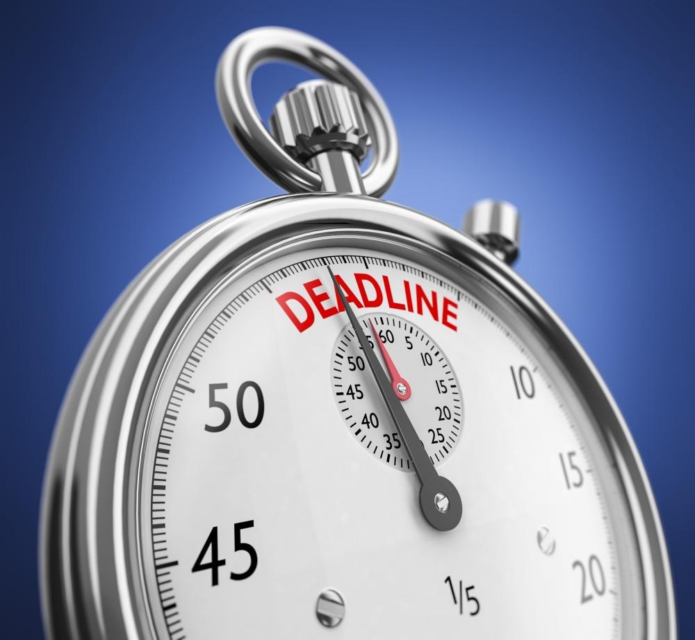 deadline-stopwatch-2636259_1920.jpg