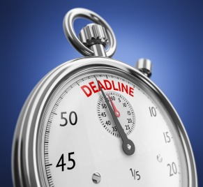 deadline-stopwatch-2636259_1920