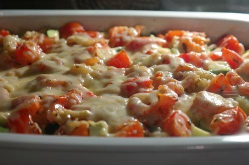 cheese-casserole-283270_1920