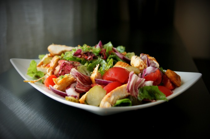 salad-1264107_1920