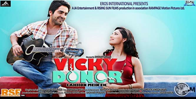 vicky-donor-1b