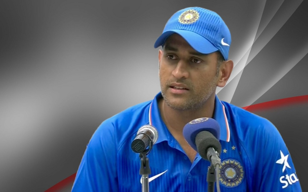 desktop-dhoni-thala-press-conference-still-background-mobile-photo-free-hd