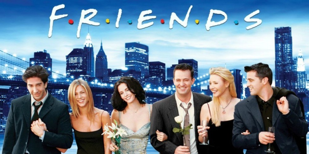 Friends-TV-show-on-NBC-canceled-no-season-11.jpg