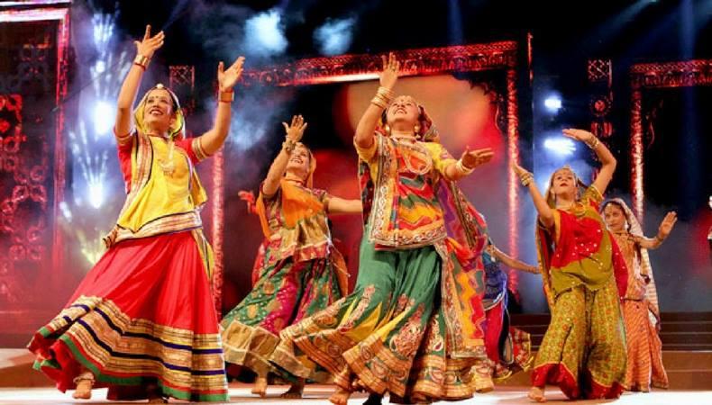 Navratri-in-Gujarat.jpg