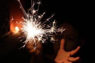 blur-bright-celebrate-236243