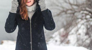 coat-cold-female-54206