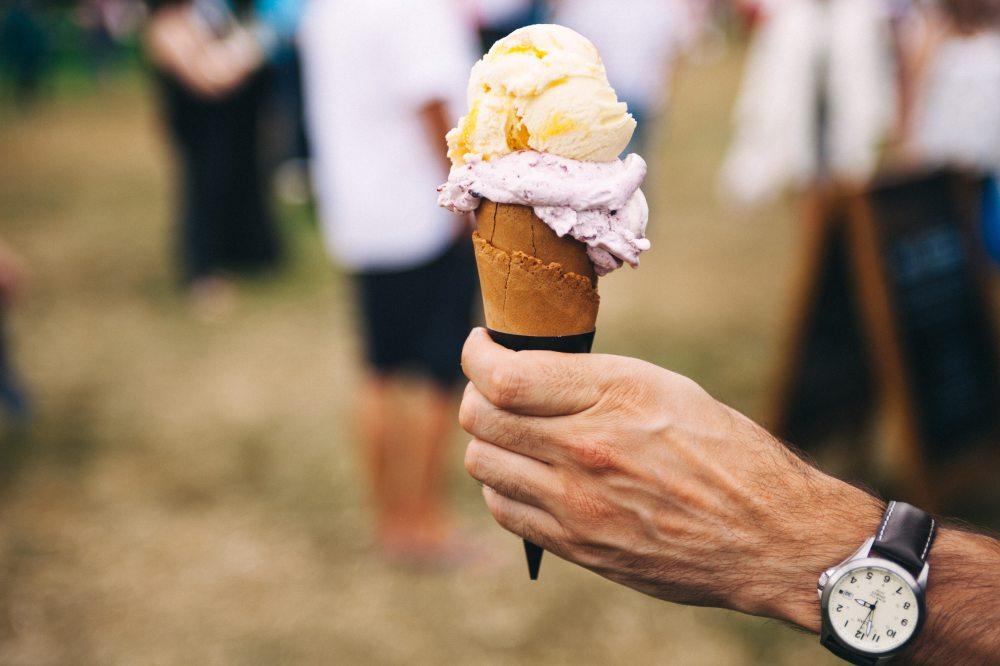 cone-dessert-food-175695.jpg