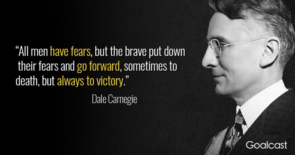dale-carnegie-fears-brave-victory.jpg