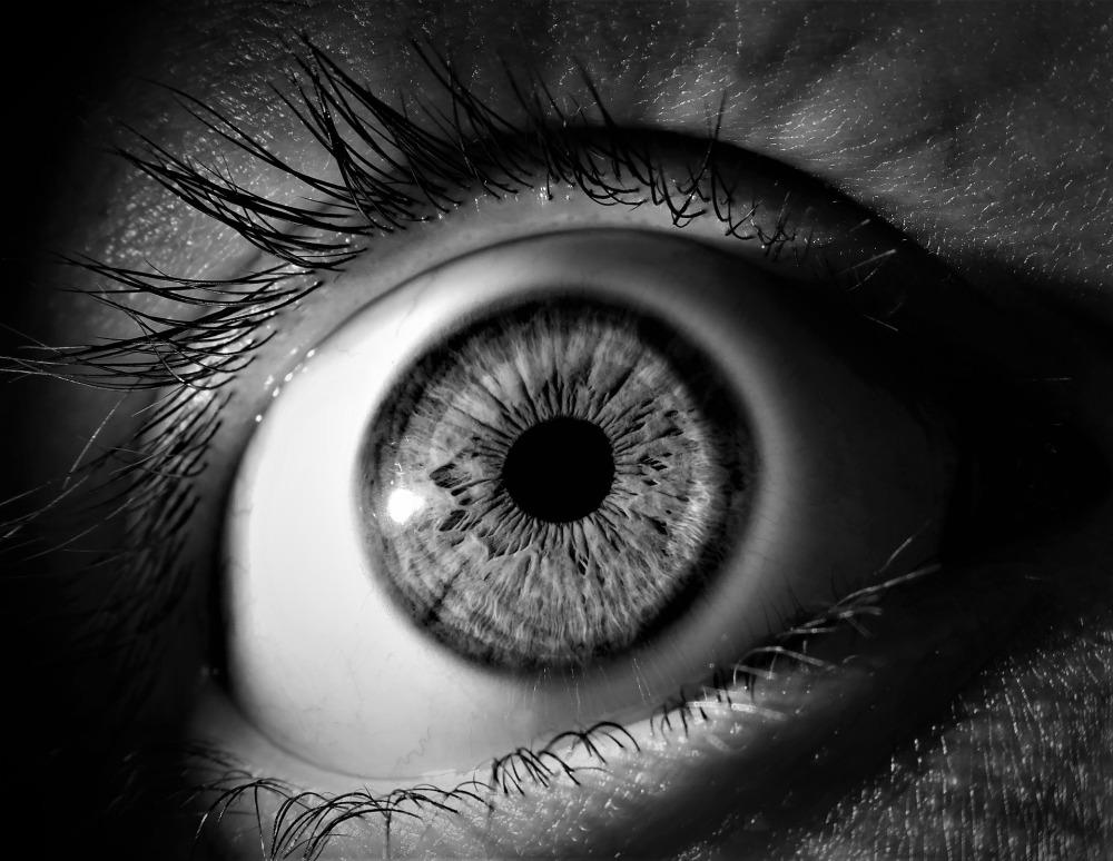 eye-3221498_1920.jpg