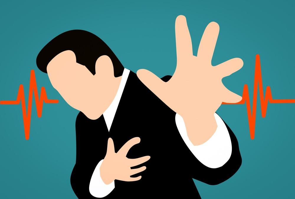 heart-attack-3177360_1920.jpg