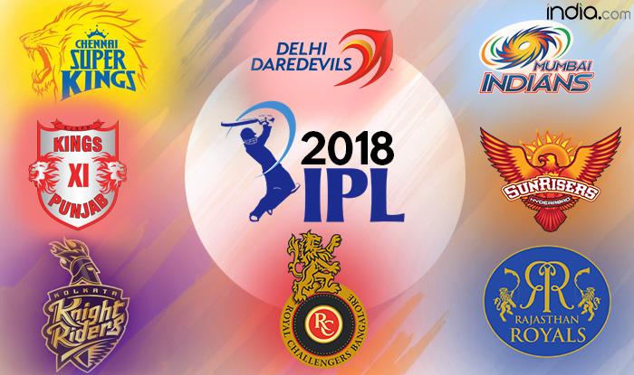 IPL-1.jpg