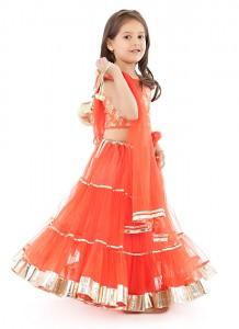 orange-navratri-color-218x300