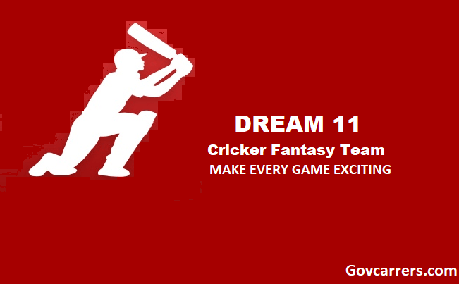 Today-Dream-11-Cricket-Prediction.png