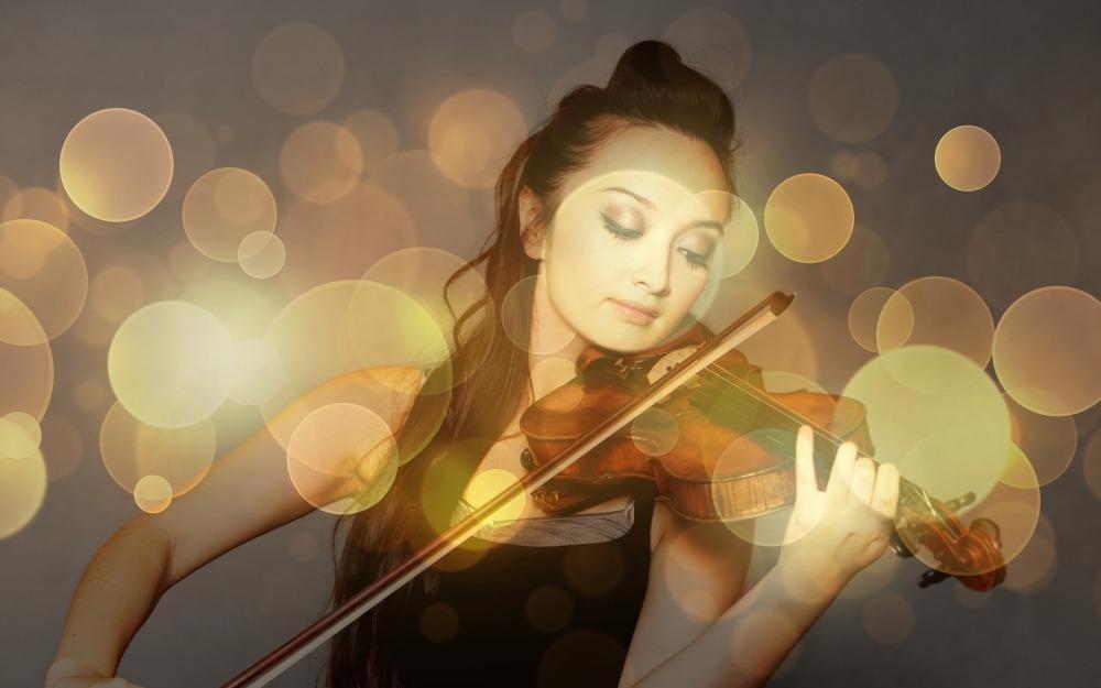 violin-1906127_1920.jpg