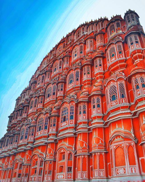 ancient-architectural-architectural-design-894443