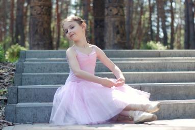 ballet-2789418_1920