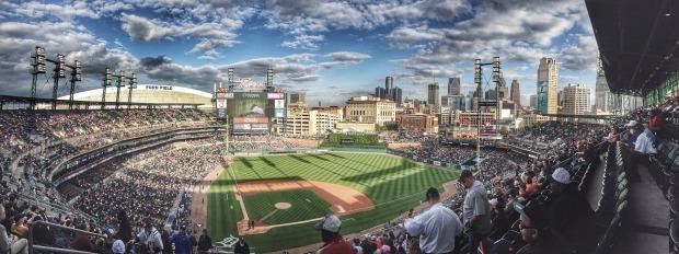 baseball-field-1149153_1920