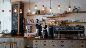 coffee-shop-1209863_1920
