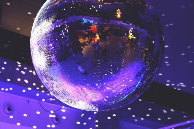 disco-ball-3426765_1920