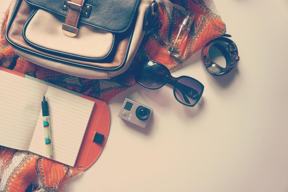 fashion-1478810_1920.jpg