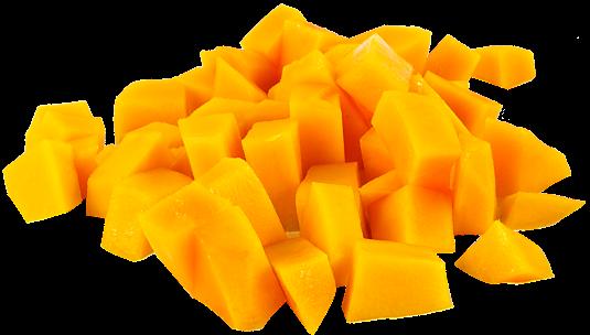fruit-1218129_1920