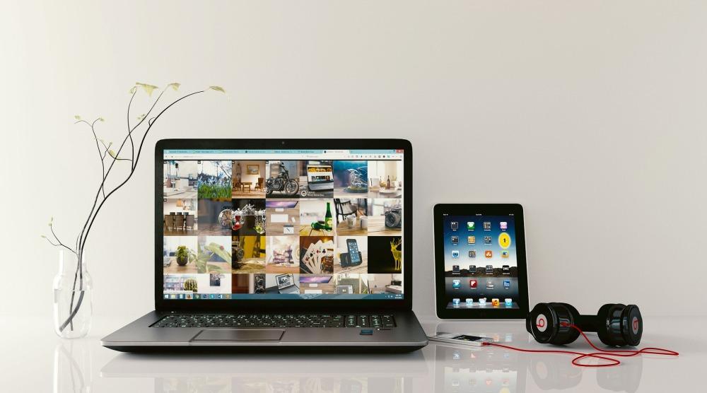 laptop-1483974_1920.jpg
