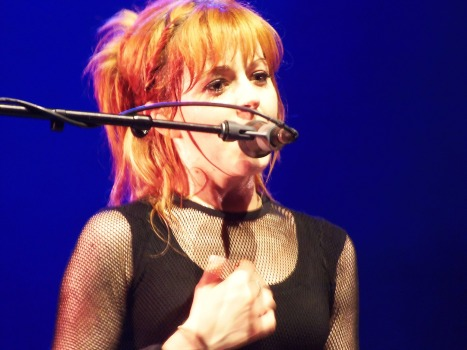 lindsey-stirling-391614_1920