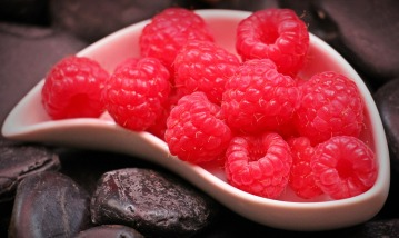 raspberries-1426859_1920
