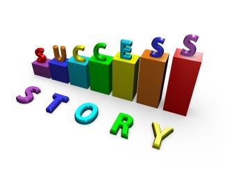 success-503509_1920
