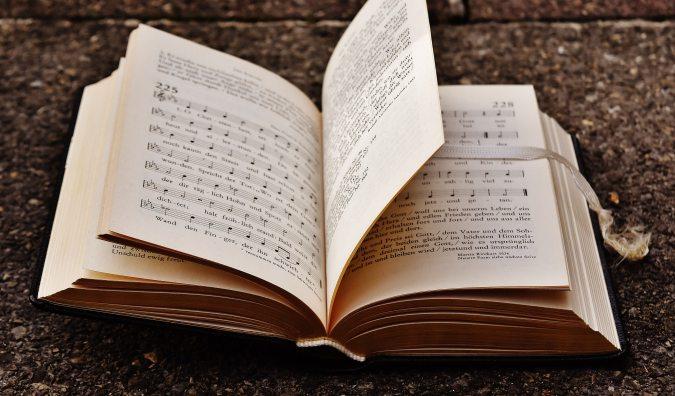 abendstimmungnd-book-book-mark-208219