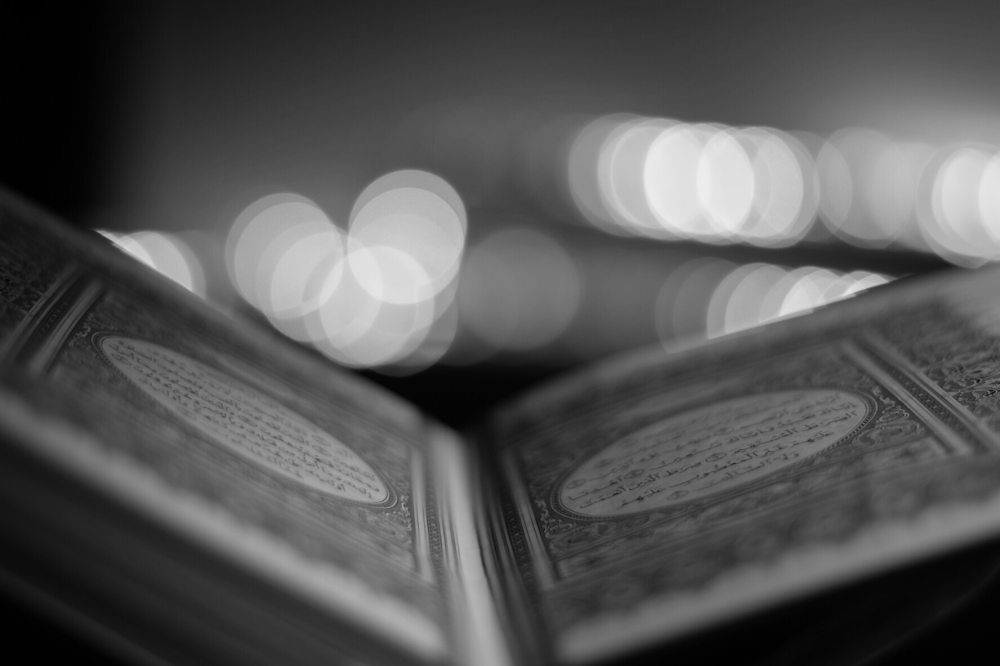 addiction-black-and-white-blur-316435.jpg
