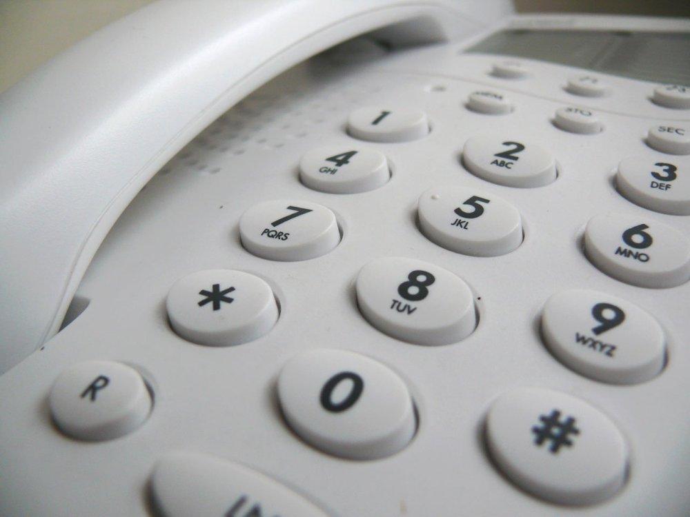 phone-2127.jpg